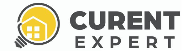 Curent Expert